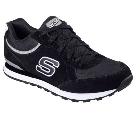 Buy SKECHERS OG 82 Originals Shoes only $60.00