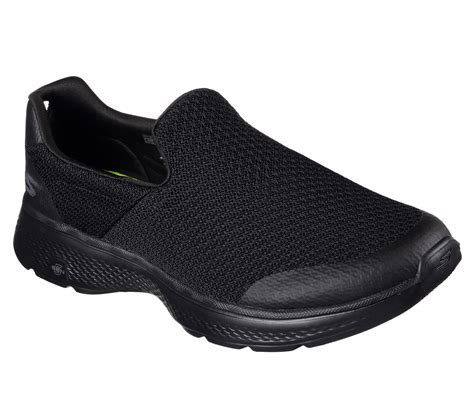Buy SKECHERS Skechers GOwalk 4 - Expert Skechers ...