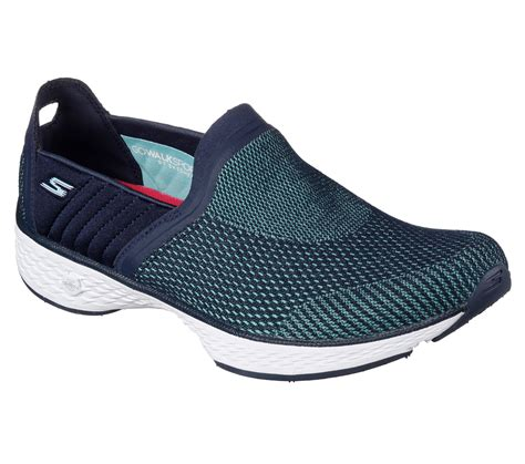 Buy SKECHERS Skechers GOwalk Sport - Rush Skechers ...