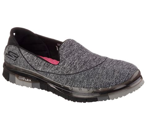 Buy SKECHERS Women's Skechers GO FLEX WalkSkechers ...