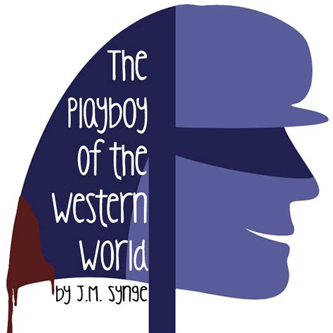 Buy The Playboy of the Western World tickets, The Playboy ...