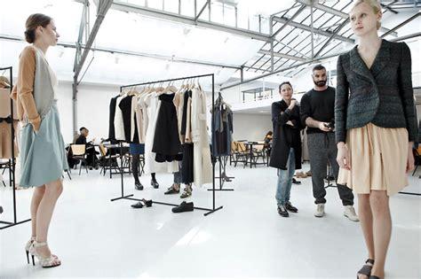 Buyers en París: cómo compran las boutiques que nos venden ...