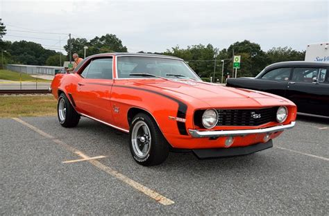 Buying Cheap Classic Cars – All You Need to Know - Classic ...
