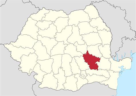 Buzău County   Wikipedia