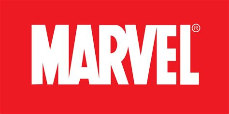C.B. Cebulski Marvel Comics New Editor-In-Chief - Comic Alarm