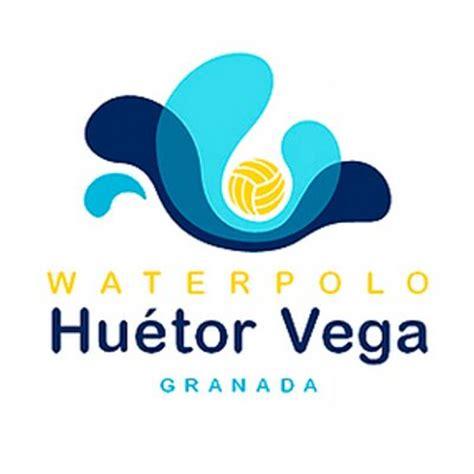 C.D.W. Huétor Vega (@CDW_Huetor_Vega) | Twitter