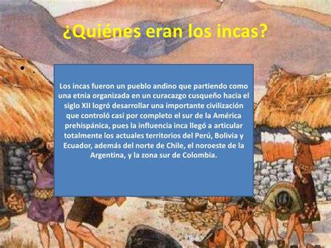 C:\Documents And Settings\Lab2\Escritorio\Power De Los Incas