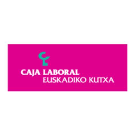 c | Download logos | GMK Free Logos