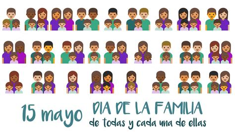 C. Juventud España on Twitter: