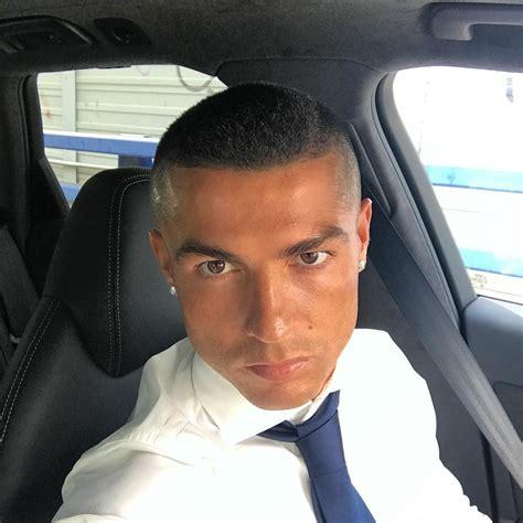 C. Ronaldo, LeBron: quem são os 10 mais bem pagos do ...