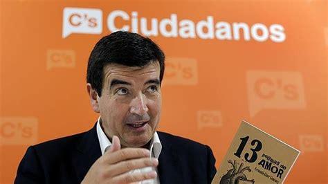 C s lanza un órdago al PSPV: quieren gobernar en Valencia ...