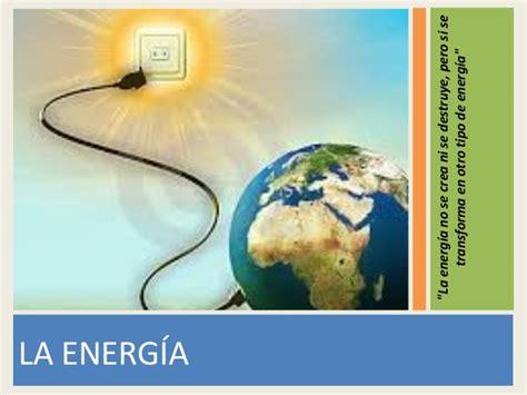 C62aa2 la energia