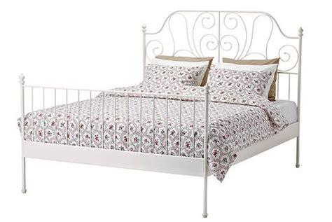 Cabecero cama blanco - Gustasmo.com