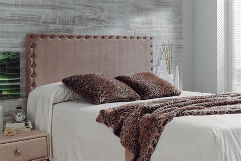 Cabecero de cama retro barato | Outlet de muebles