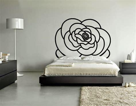 Cabecero forja diseño Rosa