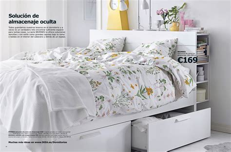 Cabecero forja Ikea 48336 - Muebles Ideas