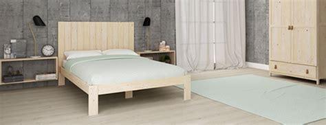 Cabeceros baratos de madera ecológica para cama individual ...