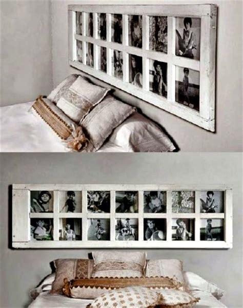 Cabeceros baratos para un nuevo dormitorio - Forja Hispalense