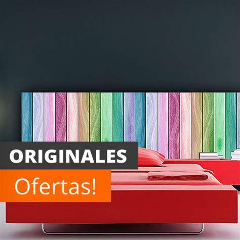 Cabeceros de cama baratos online | Originales, forja ...