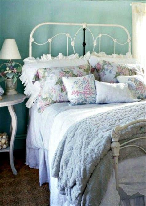 Cabeceros de cama de forja blancos   Forja Hispalense Blog
