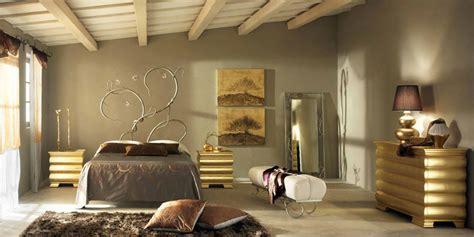 Cabeceros de forja y más muebles de forja