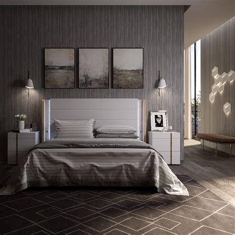 Cabezal diseñado a García Sabaté. Diseñador de muebles en ...