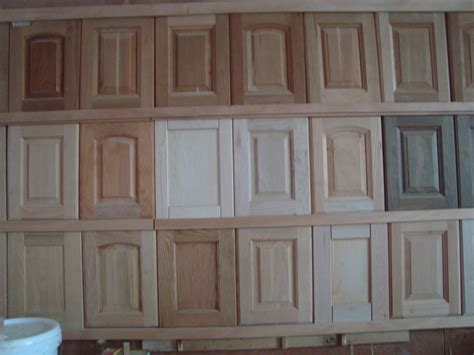 Cabinet Doors | Furniture products and accessories