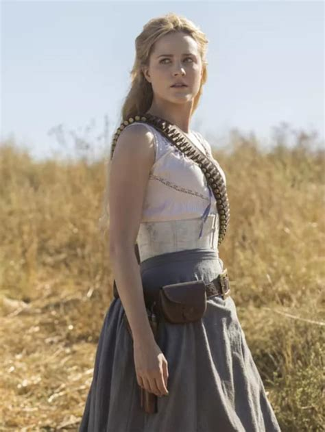 Cable Ratings: Fear The Walking Dead Tops Westworld   TV ...
