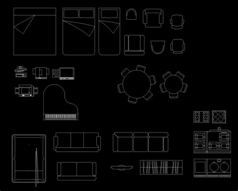 Cad Wiring Diagram | Get Free Image About Wiring Diagram