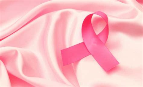 Cada dos horas una mujer mexicana muere de cáncer de mama ...