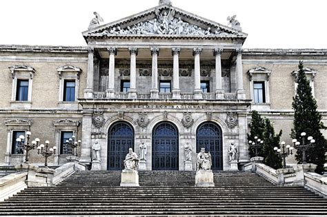 Cada museo de Madrid… con su hotel | Trips & Hotels