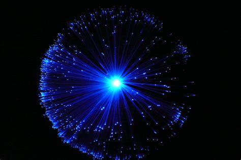 Cada vez es más probable que el universo Colapse – Gran ...