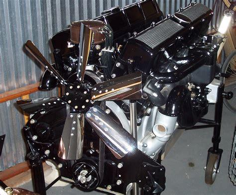 Cadillac V16 engine - Wikiwand