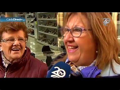 Cádiz opina sobre las próximas elecciones generales   YouTube