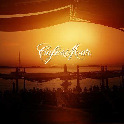 Café del Mar   Album Discography   AllMusic