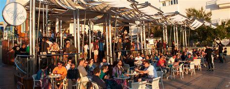 Cafe Del Mar Anniversary