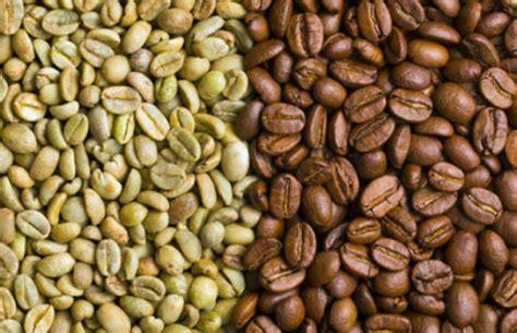 Cafe En Grano Natural, Tostado O Para Tostar - $ 150.00 en ...
