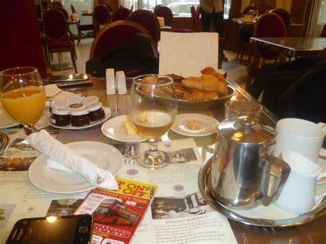 Café New York - La Guía de Budapest