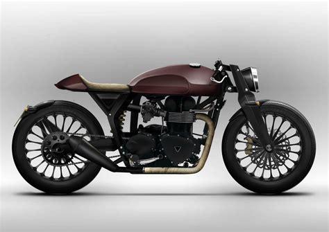 cafe racer Archives - Moto Verso | Moto Verso