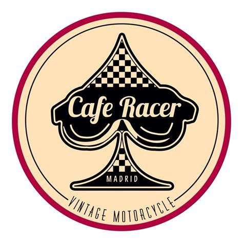 Cafe Racer Madrid  @caferacermadrid  | Twitter