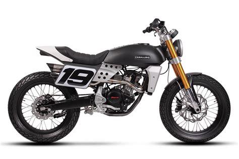 cafe racer | Moto1Pro