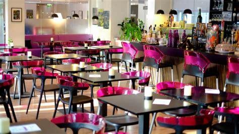 Café restaurant du théâtre TNS in Strasbourg - Restaurant ...