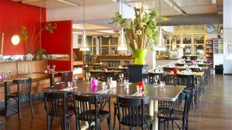 Café Restaurant Floor in Rotterdam - Menu, openingstijden ...