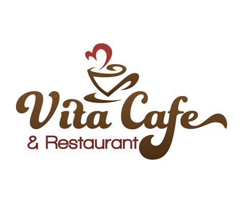 Cafe Restaurant Logo Design | www.pixshark.com - Images ...