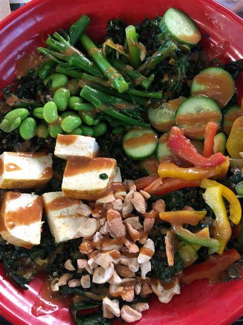 Cafe Zupas | Vegan Food in Las Vegas | Vegans, Baby