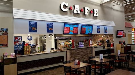 Cafes Open Near Me | Find Your Local Service