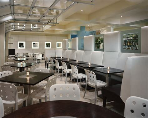 cafeteria, New York City - Chelsea - Menu, Prices ...
