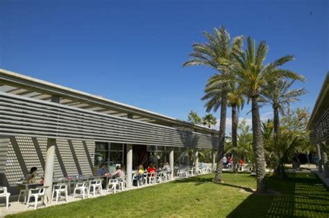 Cafeterías y restaurantes. Servicio de Infraestructuras y ...