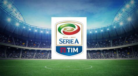 Cagliari - Sassuolo Calcio: horario y dónde ver el partido ...