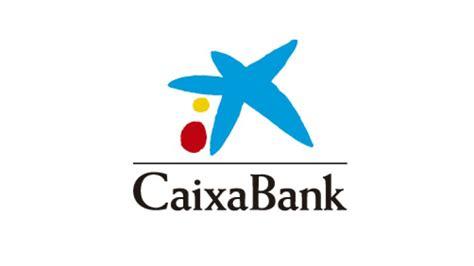 Caixa Bank   Marcas Renombradas Españolas